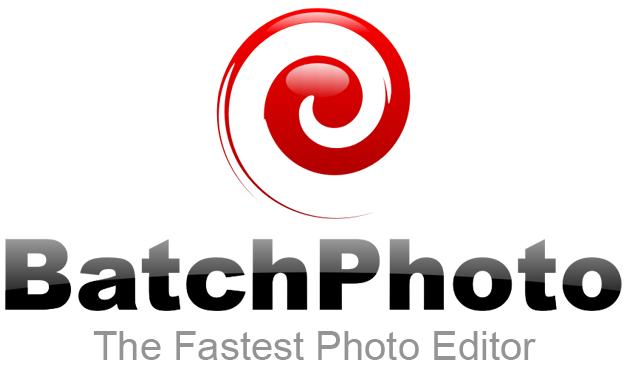 BatchPhoto Pro 2.8.0 Portable - скачать программу бесплатно.