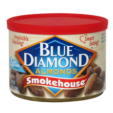 Blue-Diamond-Smokehouse.jpg