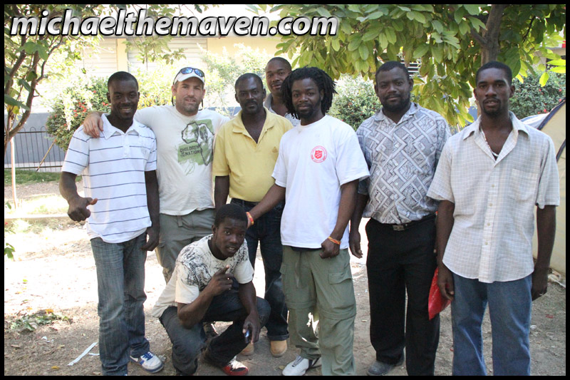 dating haitian man Single haitian women  most men have succeeded in online dating dating especially when a russian girl and ended happy.
